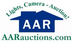 AAR Logo 1